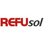 logo_refusol