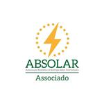 logo-absolar-infinitsolar-sousolar