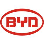 logo-byd-infinitsolar-sousolar