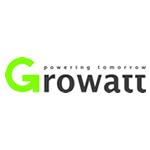 logo-grouwatt-infinitsolar-sousolar