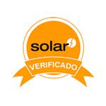 logo-portalsolar-infinitsolar-sousolar