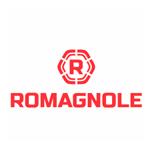 logo-romagnole-infinitsolar-sousolar