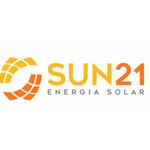 logo-sun21-infinitsolar-sousolar
